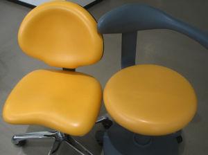 Dental Instrument Children Dental Unit (AM8000-Iib) pictures & photos