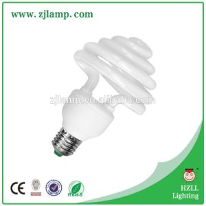 Ctorch/Torch Umbrella Energy Saving Lamp with Ce and RoHS pictures & photos