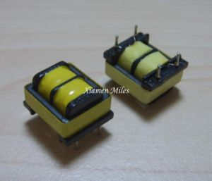 Common Mode Choke Ee12.6 Filter Inductor