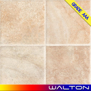 300X300 Non Slip Bathroom Tile Ceramic Floor Tile (WG-ZPMA3309)