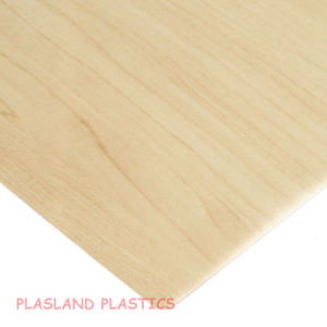 PVC Film for Drawers pictures & photos