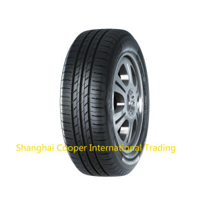 Goodride/ Haida/ Lanvigator/ Yellowsea/Double Coin Passenger Tyre (HD667) pictures & photos