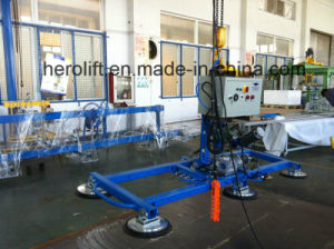Suction Cups for Glass/Glass Loading Machine/Vacuum Lifter pictures & photos
