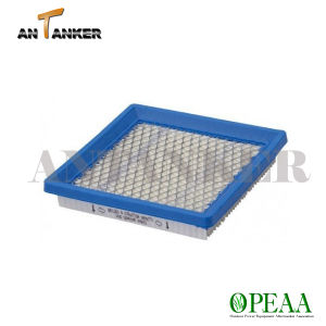 Motor Parts-Air Filter for B&S 100708 pictures & photos