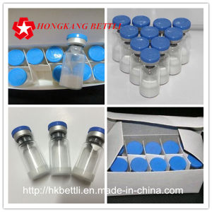 Hormones Bodybuilding Supplements Peptide Fragment (176-191) pictures & photos
