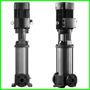 Factory System Water Delivery Pump pictures & photos