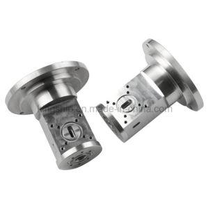 CNC Turning Parts Custom Cars Parts CNC Precision Parts pictures & photos
