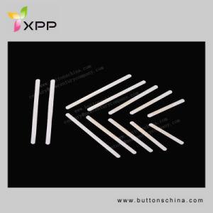 Plastic Bone-2 for Bra Accessories pictures & photos