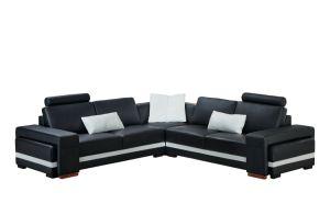 Corner Sofa 5030 pictures & photos