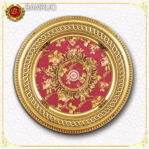 Artistic Ceiling Lamp Plate (BRRD100-F1-089) pictures & photos