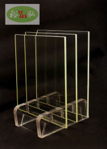 Most Popular 2mmpb Lead Glass pictures & photos