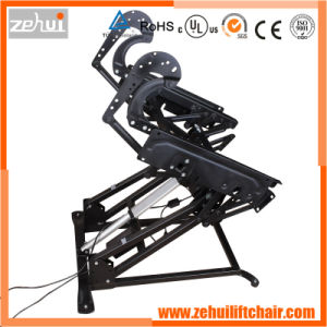 Portable Chair Lift Mechanism for Recliner Sofa (ZH8070) pictures & photos