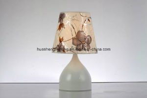 Simple Desk Lamp/Modern Table Lamp/Fashion Table Light pictures & photos
