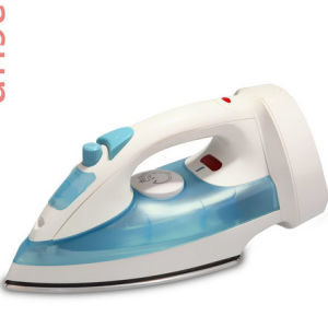CE Approved Electric Iron (T-1108) pictures & photos