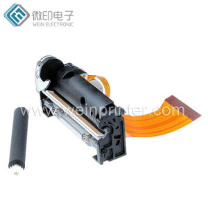 58mm Printer Compatible with Aps-Elm205 Thermal Printer Mechanism (TMP 203) pictures & photos