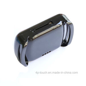 Hot Selling GPS Pet Tracker with Remote Monitoring D69 pictures & photos