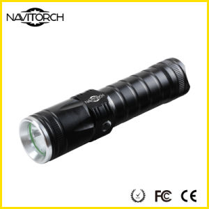 Tactical 450 Lumens Water Resistant Outdoor Lighting (NK-2667)