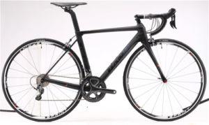Frc 93, Roadbike, Carbon Fork, Frame, 22sp pictures & photos