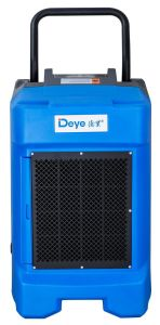 Dy-85L Top Selling Fresh Air Producer Refrigerative Dehumidifier pictures & photos