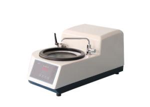 Metallurgical Grinding Machine/Metallographic Specimen Grinding Machine (GP-1B) pictures & photos