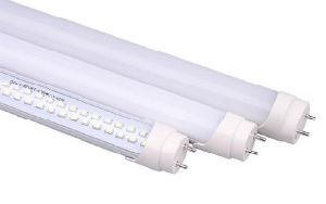 5 Years Warranty 2FT/4FT Epistar SMD LED T8 Tube pictures & photos