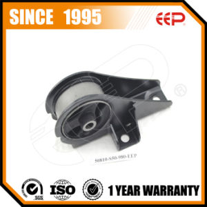 Car Parts Engine Mount for Honda Capa Logo Ga3 50810-S50-980 pictures & photos