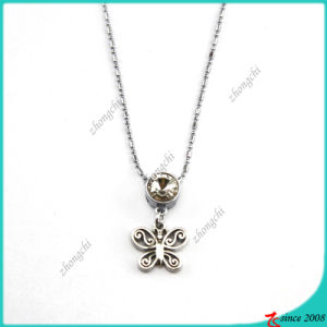 Kids DIY Charms Necklace Wholesale (BN16041212)