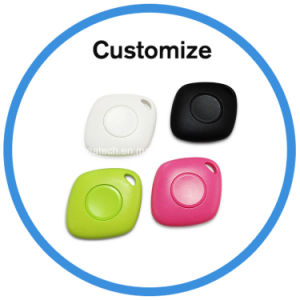 Bluetooth Wireless Key Finder pictures & photos