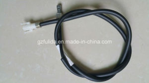 Control Cable for Garden Machine pictures & photos