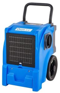 Dy-55L New Arrival Fresh Air Economical Refrigerative Dehumidifier pictures & photos