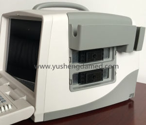 Full Digital Portable PC Based Hospital Equipment Ultrasound Scanner pictures & photos