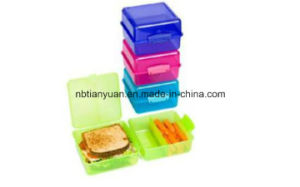 Lunch Container, Lunch Box, Food Container pictures & photos
