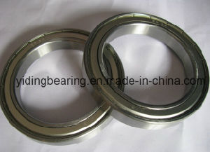 67 Series Bearings Thin-Walled Bearings pictures & photos