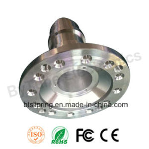 Stainless Steel, Aluminum, Brass, Delrin, CNC Machining Parts by CNC, Turning, Milling, Grinding pictures & photos