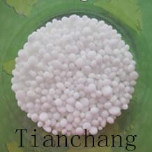 Humic Acid Fertilizer NPK 15-15-15 for Rice pictures & photos