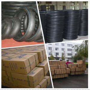 Duro Motorcycle Inner Tube 3.00-18 pictures & photos