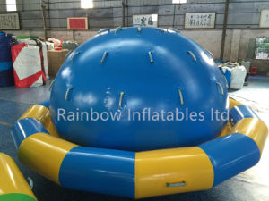 Fun Inflatable Floating Game, Inflatable Water Game pictures & photos