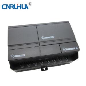 Sr-22mrdc PLC Auto Systems Alarm Smart Machine pictures & photos