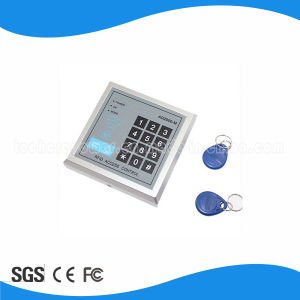 High Quality RFID Card Reader Door Access Control Keypad pictures & photos