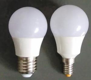 18W Factory Price No Flicker IC Driver Aluminium Plastic E27 LED Bulb pictures & photos