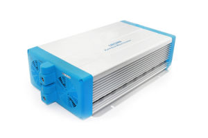 400W~3000W 50-60Hz Pure Sine Wave Solar Power System Inverter pictures & photos