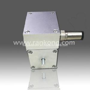 Torque Sensor Micro Motor Sensor