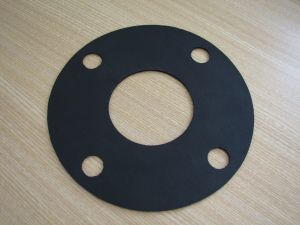 Rubber Oil Seal, Rubber Gasket, Rubber O Ring, Rubber X Ring, Rubber Seal, Rubber Pad pictures & photos