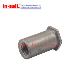 Carbon Steel Self-Clinching Standoffs pictures & photos