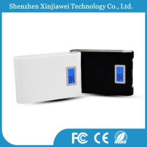 2016 High Quality Power Bank 11200mAh pictures & photos