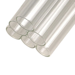 Glass Tubing pictures & photos