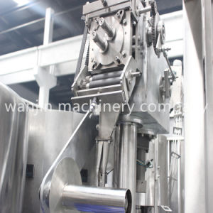 Good Quality PP Bottle Beverage Filling Equipment pictures & photos