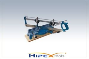 Mitre Saw (1221000) pictures & photos