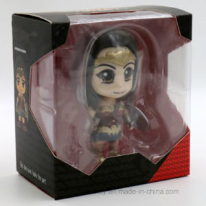 Wonder Woman Heroes Action Figure Toys pictures & photos