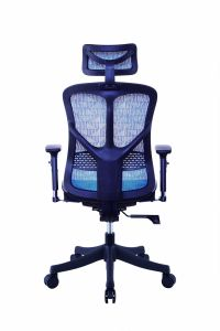 High Quality Modern Swivel Mesh Office Chair pictures & photos